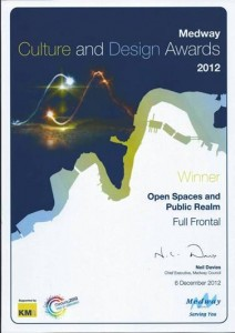 Culture & Design